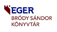 Bródy Sándor Könyvtár